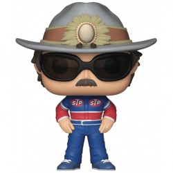 Richard Petty - Funko