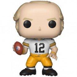 Terry Bradshaw - Pittsburgh Steelers - Funko