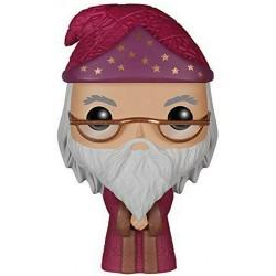 Albus Dumbledore - Funko