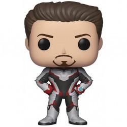 Iron Man - Funko