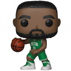 Kyrie Irving - Boston Celtics - Funko