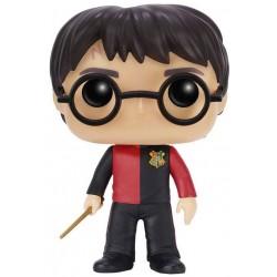 Harry Potter - Tournoi des 3 Sorciers - Funko