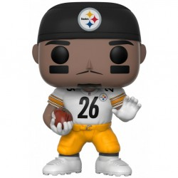 Le'Veon Bell - Pittsburgh Steelers - Funko