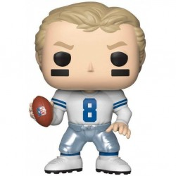 Troy Aikman - Dallas Cowboys - Funko