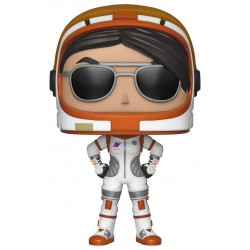 Moonwalker - Fortnite -  Funko