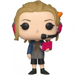 Penny - Big Bang Theory - Funko