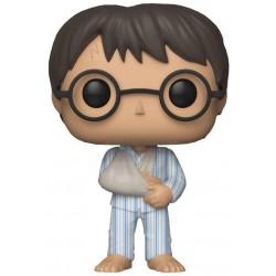 Harry Potter en Pijama - Funko