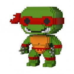 Raphael - Tortues Ninja - Funko