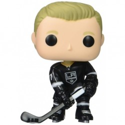 Jeff Carter - L.A. Kings - Funko