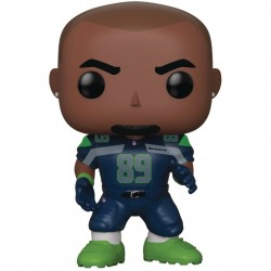 Doug Baldwin - Seattle Seahawks - Funko