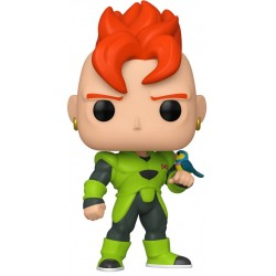 C16 - Dragon Ball - Funko