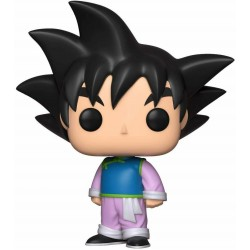 Sangoten - Dragon Ball - Funko