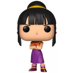 ChiChi - Dragon Ball - Funko