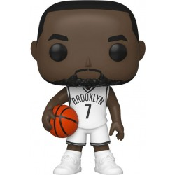 Kevin Durant - Brooklyn Nets - Funko