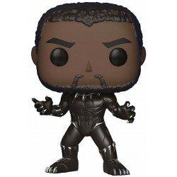 Black Panther - Funko