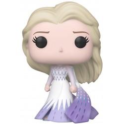 Elsa - La Reine des Neiges - Funko