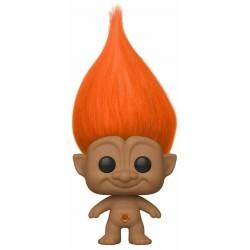 Trolls Orange - Funko