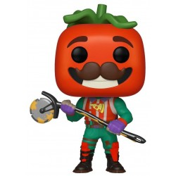 TomatoHead - Fortnite - Funko