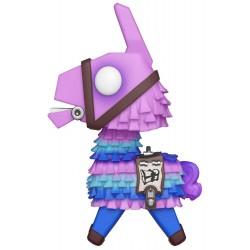 Loot Llama - Fortnite - Funko