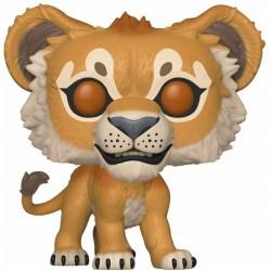 Simba - Le Roi Lion - Funko