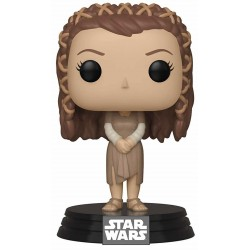 Princesse Leia - Star Wars -  Funko