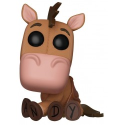 Pile Poil - Toy Story - Funko