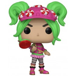 Zoey - Fortnite - Funko