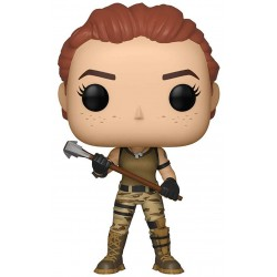 Tower Recon Specialist - Fortnite - Funko