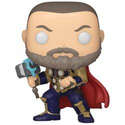 Thor - Avengers - Funko