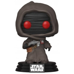 Offworld Jawa - Star Wars - Funko