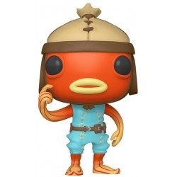 Fishstick - Fortnite - Funko