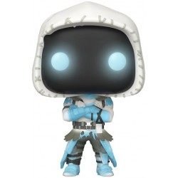 Frozen Raven - Fortnite - Funko