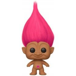 Pink Troll - Trolls - Funko