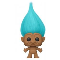 Teal Troll - Trolls - Funko