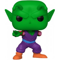 Piccolo - Dragon Ball Z - Funko