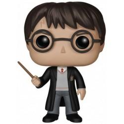 Harry Potter - Funko