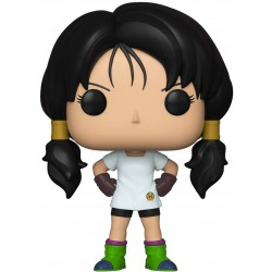 Videl - Dragon Ball - Funko