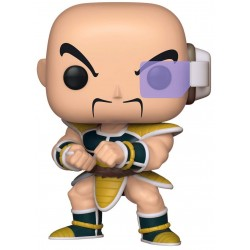 Nappa - Dragon Ball - Funko