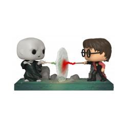Harry contre Voldemort - Harry Potter - Funko