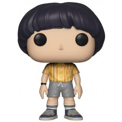 Mike - Stranger Things - Funko