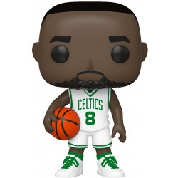 Kemba Walker - Boston Celtics - Funko