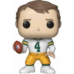 Brett Favre - Green Bay Packers - Funko Pop
