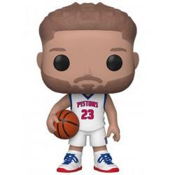 Blake Griffin - Detroit Pistons - Funko