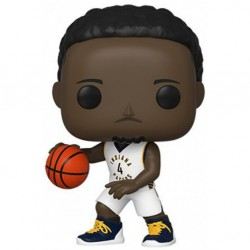Victor Oladipo - Indiana Pacers - Funko