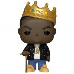 Notorious B.I.G. - Funko