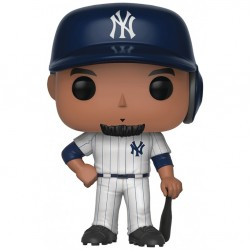 Giancarlo Stanton - NY Yankees - Funko