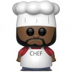 Chef - Funko