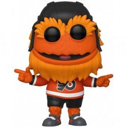 Mascotte des Flyers de Philadelphie - Funko