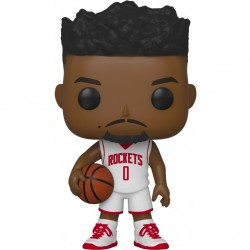 Russell Westbrook - Houston Rockets - Funko