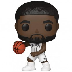 Kyrie Irving - Brooklyn Nets - Funko
